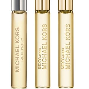 Michael Kors 3-Pc. House Of Michael Kors Rollerbal